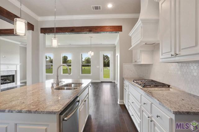 59765 Thomas Ross Dr, Plaquemine, LA 70764 (#2018001059) :: Smart Move Real Estate