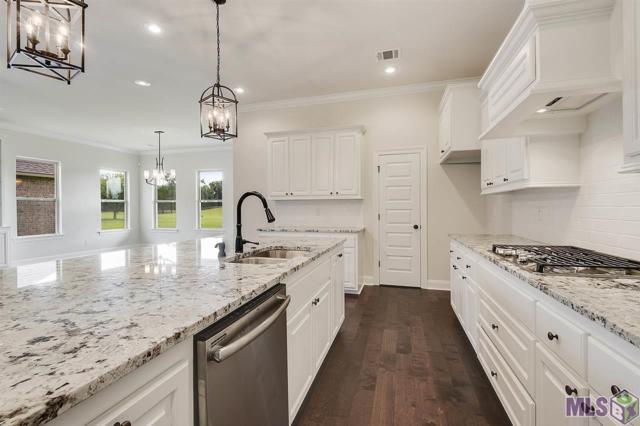 59940 Alice Carlisle Dr, Plaquemine, LA 70764 (#2018005628) :: Smart Move Real Estate