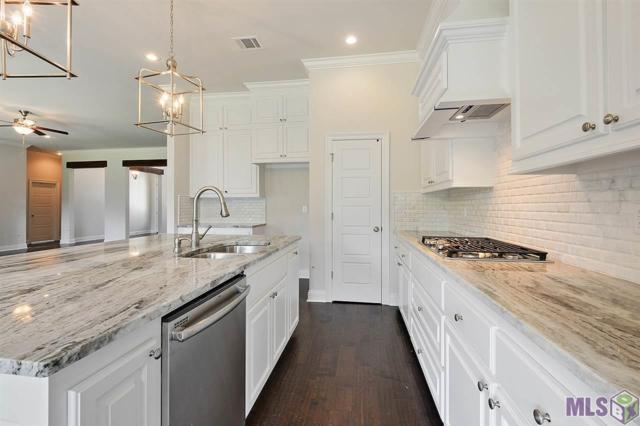15937 Redstone Dr, Pride, LA 70770 (#2018000572) :: The W Group with Berkshire Hathaway HomeServices United Properties