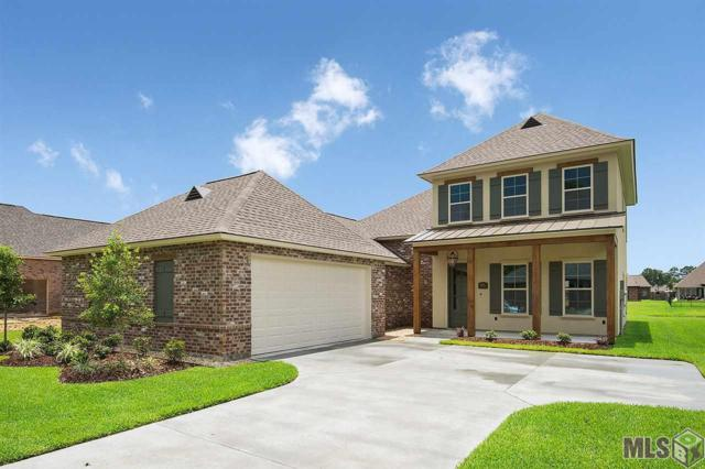 16018 Greycliff Ave, Pride, LA 70770 (#2018001609) :: Darren James & Associates powered by eXp Realty