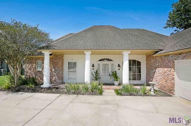 114 Charter Ridge Ct, Baton Rouge, LA 70810 (#2019004725) :: Patton Brantley Realty Group