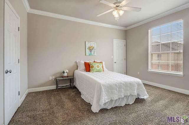 900 Dean Lee Dr #903, Baton Rouge, LA 70820 (#2020008579) :: Patton Brantley Realty Group