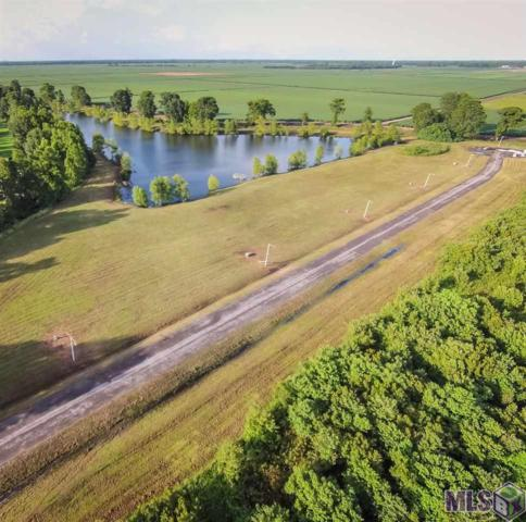 4900 Bueche Rd, Port Allen, LA 70767 (#2015010464) :: Patton Brantley Realty Group