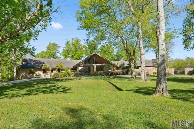 320 Highland Crossing St, Baton Rouge, LA 70810 (#2016006071) :: Smart Move Real Estate