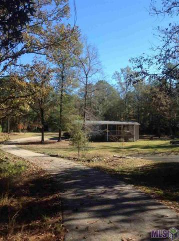 217 Whispering Pines, Greensburg, LA 70441 (#2016016913) :: Darren James & Associates powered by eXp Realty
