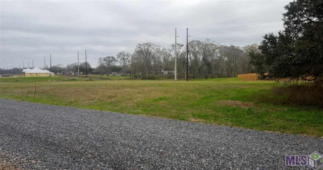 18298 Brown Jr Rd, Prairieville, LA 70769 (#2017003292) :: South La Home Sales Team @ Wayne Clark Realty