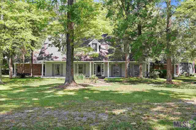 15555 George Oneal Rd, Baton Rouge, LA 70817 (#2017005284) :: Trey Willard of Berkshire Hathaway HomeServices United Properties