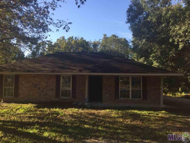 12864 Canterbury Dr, Baton Rouge, LA 70814 (#2017005829) :: Smart Move Real Estate