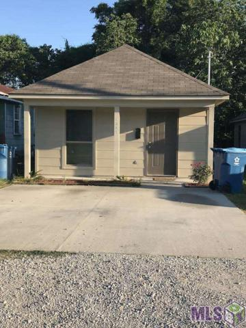 1241 Court St, Port Allen, LA 70767 (#2017007471) :: Smart Move Real Estate