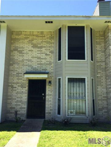 1769 Blvd De Province A, Baton Rouge, LA 70816 (#2017007793) :: Smart Move Real Estate