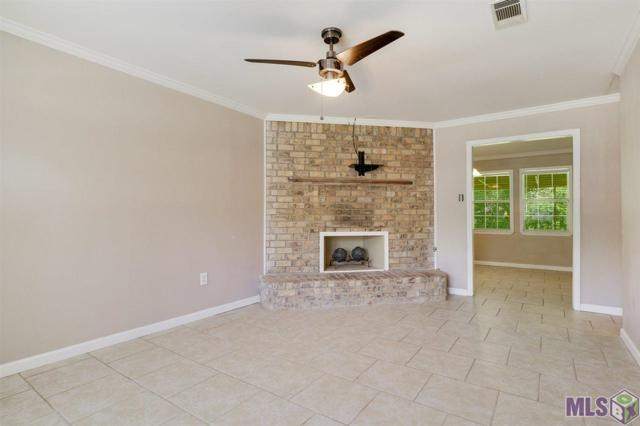 14619 Richardson Dr, Central, LA 70739 (#2017008051) :: Smart Move Real Estate