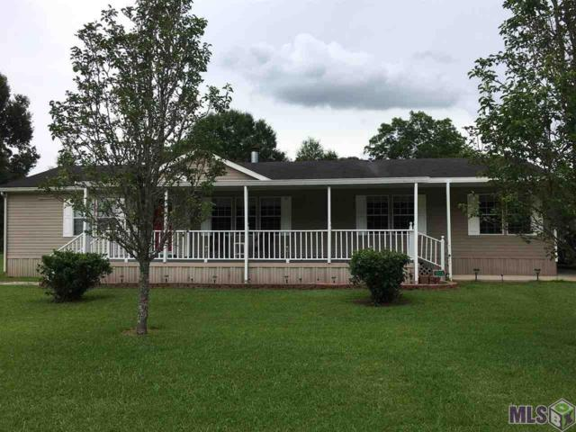 179 Collingswood Dr, Slaughter, LA 70777 (#2017008126) :: Darren James & Associates powered by eXp Realty