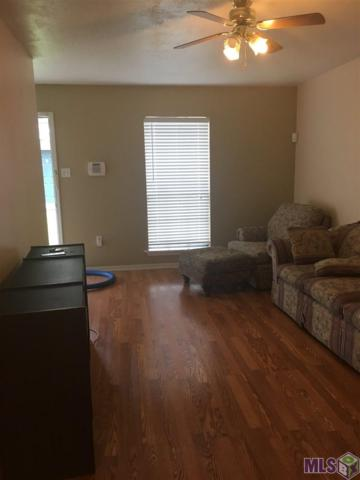 1736 Brightside Ln C, Baton Rouge, LA 70820 (#2017008735) :: Smart Move Real Estate