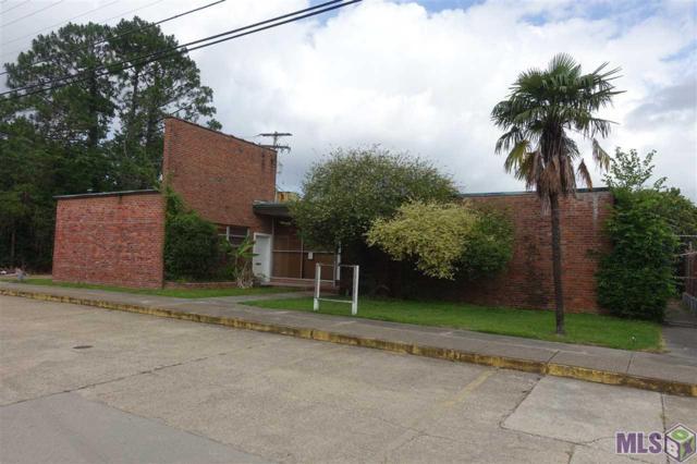 6425 Greenwell Springs Rd, Baton Rouge, LA 70806 (#2017008996) :: Smart Move Real Estate