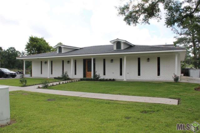 36545 Old Perkins Rd, Prairieville, LA 70769 (#2017009303) :: Smart Move Real Estate
