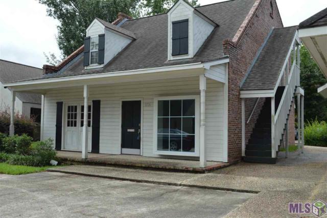 11726 Bricksome Ave, Baton Rouge, LA 70816 (#2017009542) :: Smart Move Real Estate