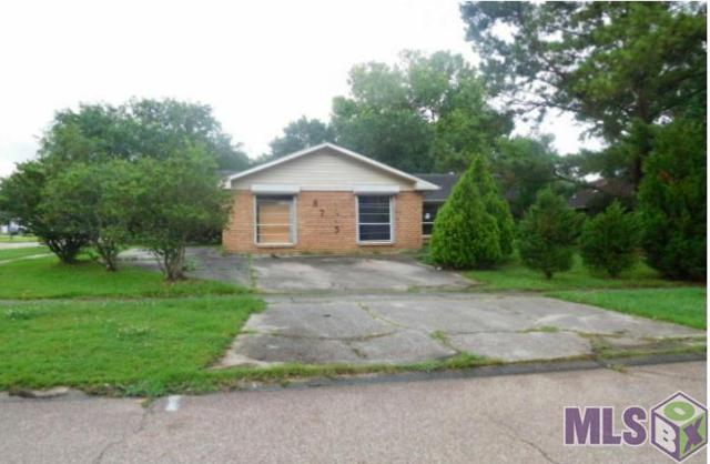8705 Metairie Dr, Baton Rouge, LA 70810 (#2017009606) :: Smart Move Real Estate