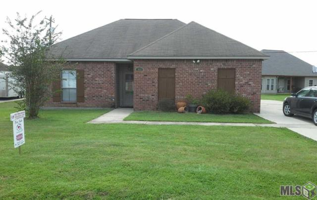 18113 Martha Dr, Zachary, LA 70791 (#2017009655) :: Smart Move Real Estate
