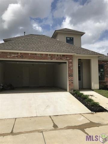 12466 N Stumberg Villas Ct, Baton Rouge, LA 70817 (#2017009843) :: Smart Move Real Estate