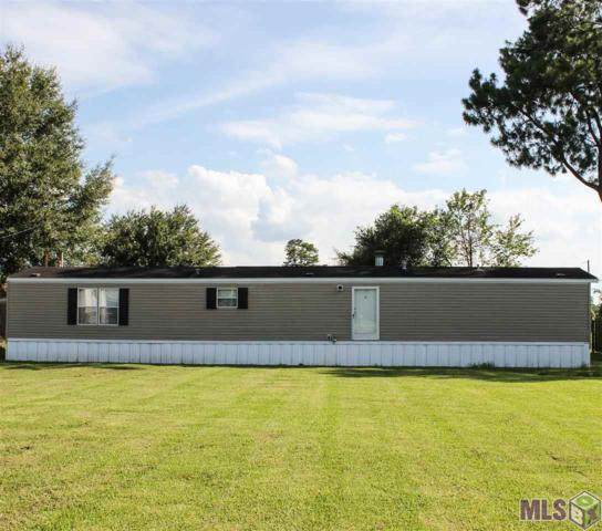 5063 Choctaw Rd, Brusly, LA 70719 (#2017010019) :: Darren James & Associates powered by eXp Realty