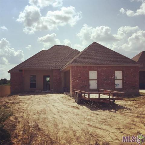 31031 Lake Spring Dr, Walker, LA 70785 (#2017011275) :: Trey Willard of Berkshire Hathaway HomeServices United Properties
