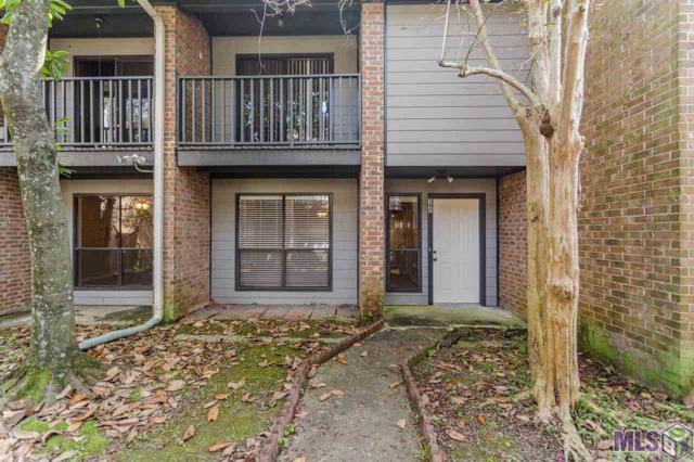 155 Marilyn Dr 39C, Baton Rouge, LA 70815 (#2017011852) :: South La Home Sales Team @ Berkshire Hathaway Homeservices