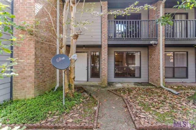 155 Marilyn Dr 39D, Baton Rouge, LA 70815 (#2017012027) :: South La Home Sales Team @ Berkshire Hathaway Homeservices
