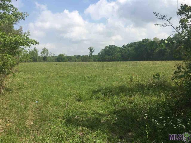 TBD-5C Heck Young Rd, Baker, LA 70714 (#2017012195) :: Darren James & Associates powered by eXp Realty