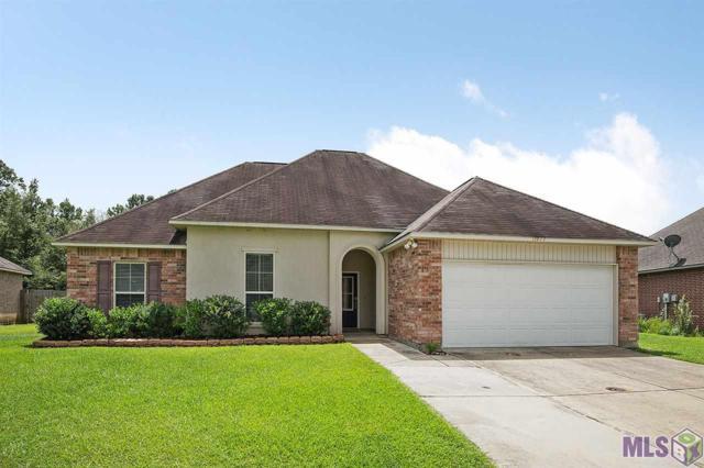 13972 Arbor Walk Dr, Denham Springs, LA 70726 (#2017012931) :: Smart Move Real Estate