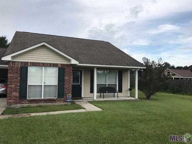 10079 Lexington Dr, Denham Springs, LA 70706 (#2017012937) :: Smart Move Real Estate