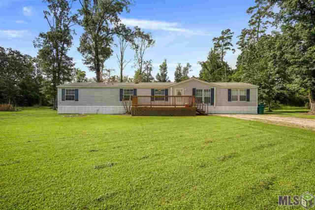 31559 Netterville Rd, Livingston, LA 70726 (#2017013035) :: Smart Move Real Estate