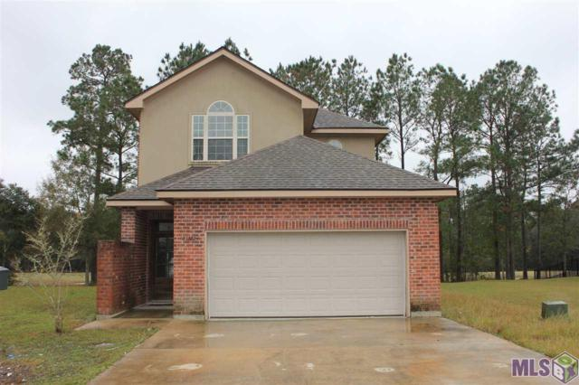 23322 Fairway Garden Ct, Springfield, LA 70446 (#2017013309) :: Darren James & Associates powered by eXp Realty
