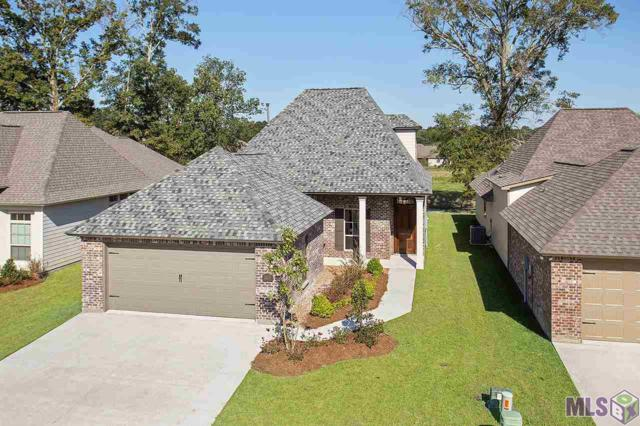 12176 Deventer Dr, Geismar, LA 70734 (#2017014454) :: Trey Willard of Berkshire Hathaway HomeServices United Properties