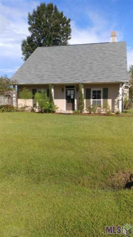 32737 Hemingway Ave, Denham Springs, LA 70706 (#2017014805) :: South La Home Sales Team @ Wayne Clark Realty