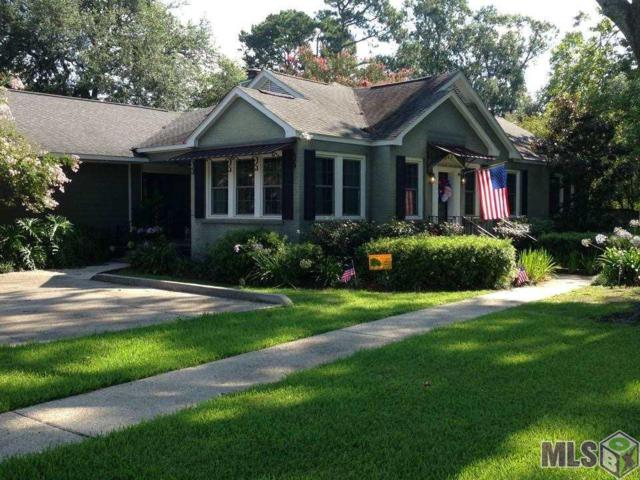 7213 Government St, Baton Rouge, LA 70806 (#2017014816) :: South La Home Sales Team @ Wayne Clark Realty
