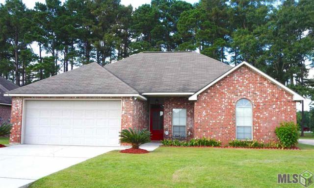 13637 Hopehaven, Walker, LA 70785 (#2017014823) :: South La Home Sales Team @ Wayne Clark Realty