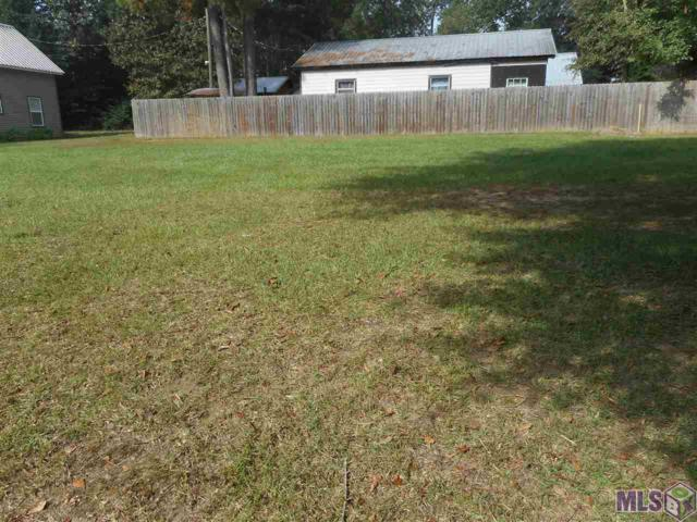 TBD Lakeshore Dr, Ethel, LA 70730 (#2017014885) :: Smart Move Real Estate