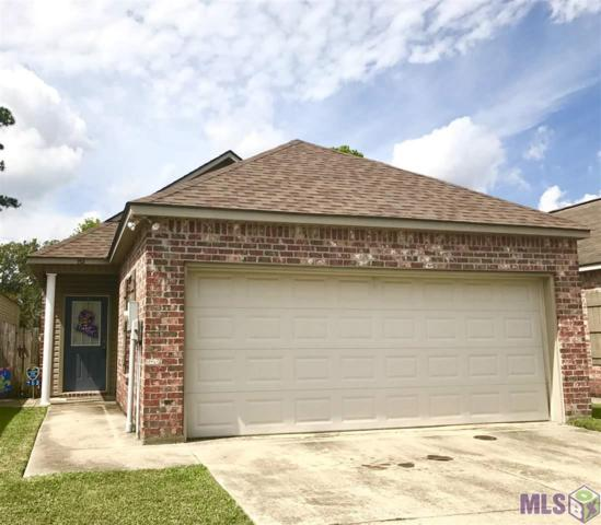 752 Waterton Dr, Baton Rouge, LA 70819 (#2017015010) :: Smart Move Real Estate
