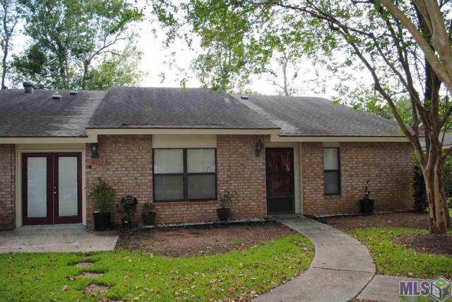5323 Blair Ln L4, Baton Rouge, LA 70809 (#2017015793) :: South La Home Sales Team @ Berkshire Hathaway Homeservices