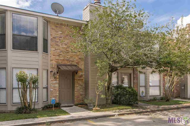 9506 Jefferson Hwy 13C, Baton Rouge, LA 70809 (#2017015862) :: Darren James & Associates powered by eXp Realty