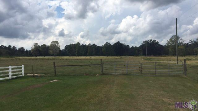 18444 Arbor Oaks Ave, Greenwell Springs, LA 70739 (#2017015961) :: Patton Brantley Realty Group