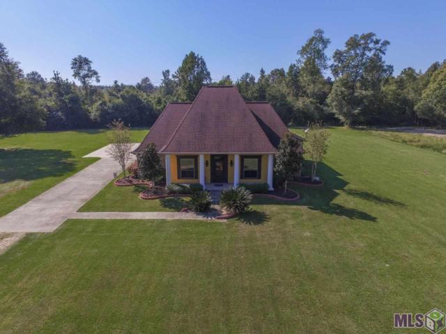 12380 Cameron Ln, Walker, LA 70785 (#2017016468) :: Smart Move Real Estate