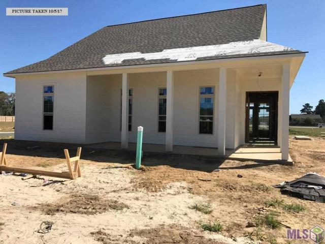 8377 Sully Dr, Central, LA 70818 (#2017016498) :: Smart Move Real Estate