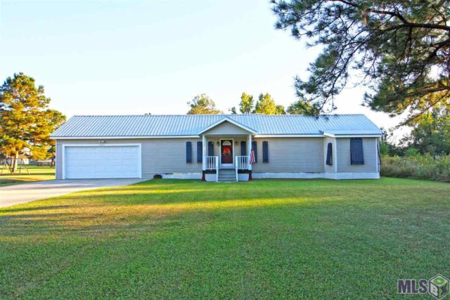 41475 Bess Rd, Prairieville, LA 70769 (#2017016511) :: Smart Move Real Estate