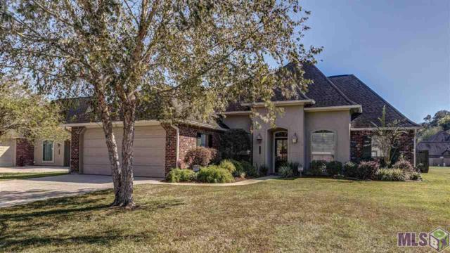 37167 Audubon Park Ave, Geismar, LA 70734 (#2017016512) :: Smart Move Real Estate
