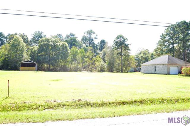 13560 Quail Run Ave, Walker, LA 70785 (#2017016534) :: Smart Move Real Estate
