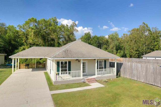 15044 Mill Settlement Trace, Denham Springs, LA 70726 (#2017016586) :: Smart Move Real Estate