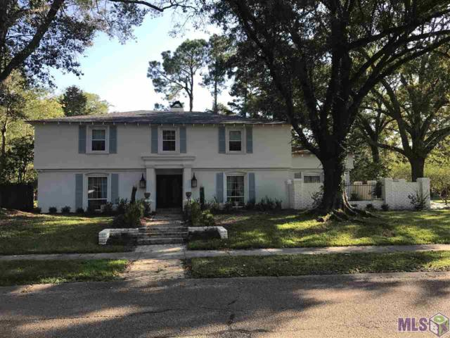7410 Rienzi Blvd, Baton Rouge, LA 70809 (#2017016587) :: Smart Move Real Estate