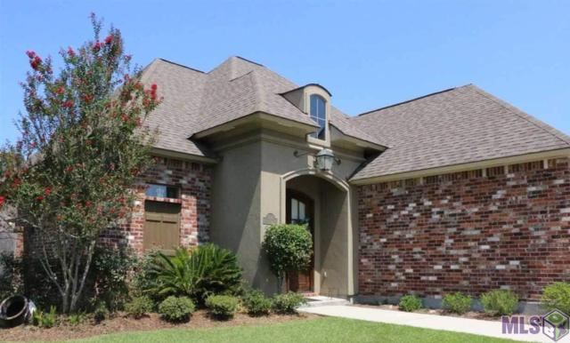 6546 Cross Gate Dr, Baton Rouge, LA 70817 (#2017016594) :: Smart Move Real Estate
