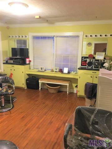 5080 Evangeline St, Baton Rouge, LA 70805 (#2017017391) :: David Landry Real Estate